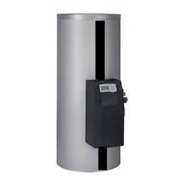 Viessmann Vitocell 100-W CVBA 300l+module SM1 Z013641