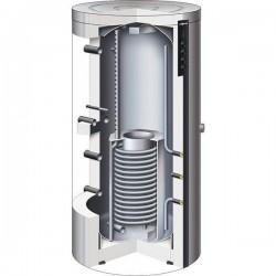 Viessmann Vitocell 140-E, Type SEIC 600 litres Z014454