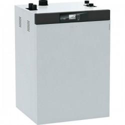 Viessmann Vitoligno 300-C 13-40kW par aspiration VL3C027