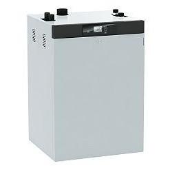 Viessmann Vitoligno 300-C 2,4-12W système par aspiration VL3C002