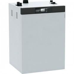 Viessmann Vitoligno 300-C 2,4-8kW système aspiration VL3C001