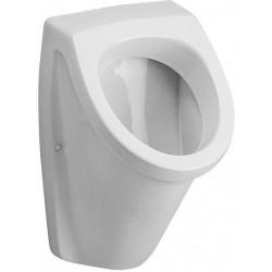 Villeroy & Boch  urinoir alimentation cachée  blanc . 7S518701