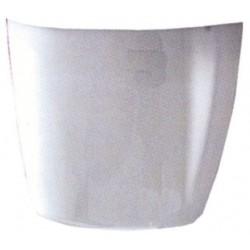 Villeroy & Boch Cache-siphon pour lavabo saval de 60 et 55 cm. Blanc 70018601