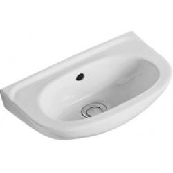 Villeroy & Boch lave-mains saval pro 40 cm blanc . 155069