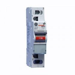 Vynckier ASTER interrupteur 32A 2NO 240V~ 666597