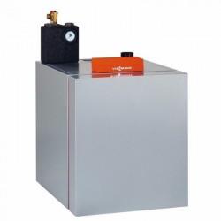 Viessmann chaudière fioul à condensation Vitoladens 300-C 10,3-19,3 kW (modul.) J3RA007