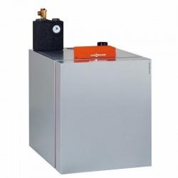 Viessmann chaudière fioul à condensation vitoladens 300-C 19,3 kW J3RA087
