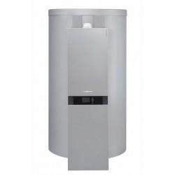 Viessmann chaudière gaz compacte à condensation Vitosolar 300-F 750 l / 19,3 kW Z013739