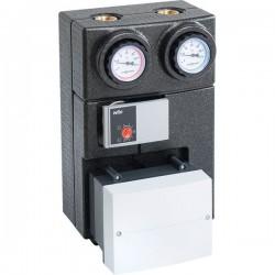 "Viessmann Collecteur de chauffage Divicon DN25-1 "" ZK00904"