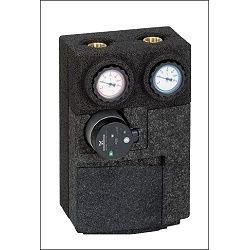 Viessmann Divicon modulaire sans vanne mélangeuse - R¾ Z008952