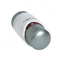 Viessmann insert thermostat de remplace (2 P.) 9573926