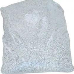 Viessmann Neutralisant en granulés (2 x 1,3 kg) 9524670