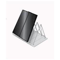Viessmann Système de fixation 2xSH2C tuiles écailles Z008537