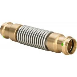 Viega Profipress piece d'expansion viega 18mm 690267