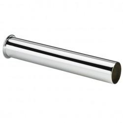 Viega Tube d'entrée 300 mm 53428 102203
