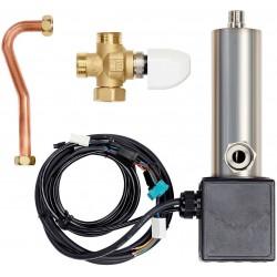 Vaillant résistance électrique pour Aurostep puissance 2,5KW  0020204487
