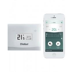 Vaillant Thermostats d'ambiance vSmart 157085