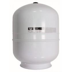 Vaillant vase d'expansion pour Aurotherm 140L  0020159509
