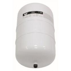 Vaillant vases d'expansion 25L avec refroidissement  de 10L 0020059914