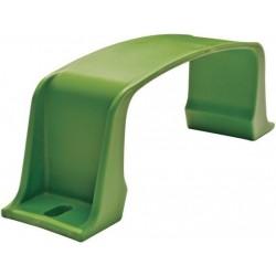 Vasco Collier (10pcs) pour flexible vert 11VE40200