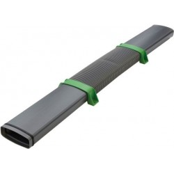 Vasco Gaine de ventilation L.1160mm/6pcs 11VE40100