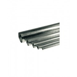 Viega C-Press longueur carré galvanisé 35X1,5  lg6m 907006740