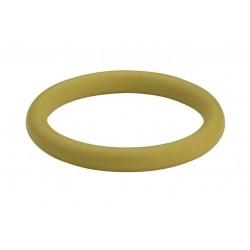 Viega joint pour citerne mazout de diamètre 54mm 348649