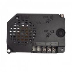 Urmet Micro-hp 3 fils- 6 volts 5150/53