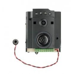 Urmet Micro-hp 4+n pour genya 1128/500