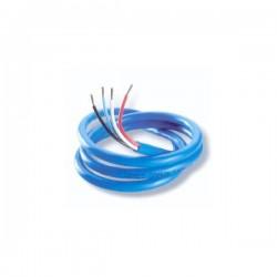 Urmet rouleau de 100 m de câble vop prix par métre 1074/90