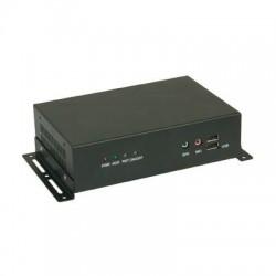 Urmet serveur ipervoice 1039/1