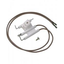 Vaillant accessoire chaudière électrode  090724