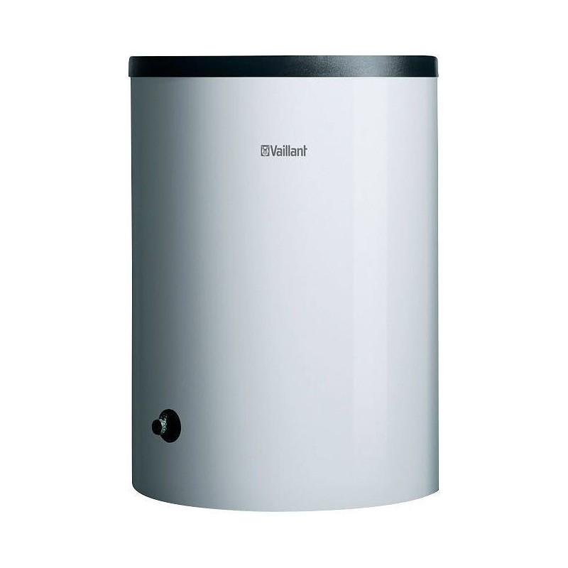 Vaillant Boiler échangeur VIH R 120 type HA 0010015931