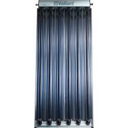 Vaillant capteur a tubes sous vide Aurotherm exclusif VTK570 1,16m²-1m²  0010002225
