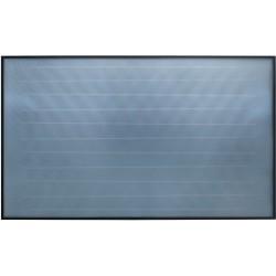 Vaillant capteur plan solaire Aurotherm VFK145H horizontal 2,51-2,35m²  0010008899