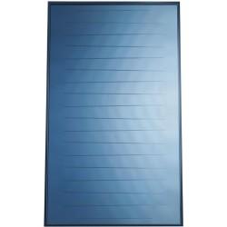 Vaillant capteur plan solaire Aurotherm VFK145V vertical 2,51-2,35m²   0010008898