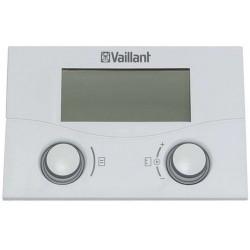 Vaillant commande à distance VR90 0020040079