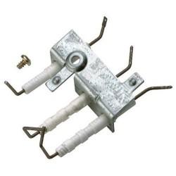 Vaillant électrode 090706  090706