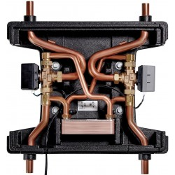 Vaillant kit de refroidissement VWZ NC 11/4  0010016721