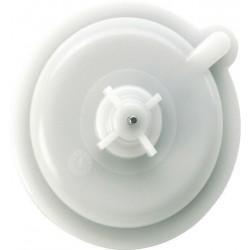 Vaillant membrane Mag-thermo 275-440 010347