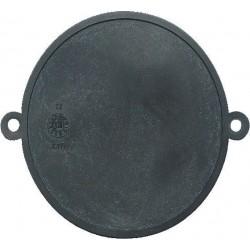 Vaillant membrane Mag-thermo pour 5L  0020107707