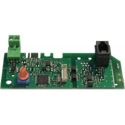 Vaillant module de cascade VR32 pour Calormatic 630 de type module 0020139895