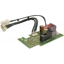 Vaillant module pour thermostat externe VR36  0020117036