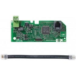 Vaillant module VR39 pour e-bus régulation  0020139898