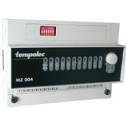 Tempolec module Multizone