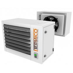 Termico aérothermes modulants à condensation 18kw LK020BE18KW