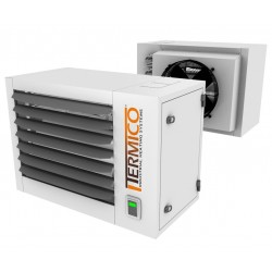 Termico aérothermes modulants à condensation 80kw LK080BE80KW