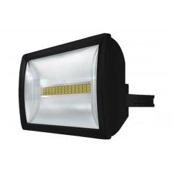 Theben projecteur led noir 20w THELEDAB20LBK