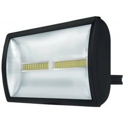 Theben projecteur led noir 30w THELEDAB30LBK