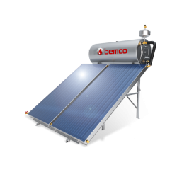 Thermosiphon solaire 150l